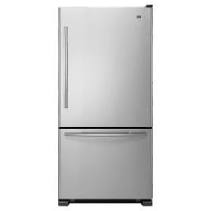 Thumbnail of Maytag MBF1958XES Refrigerator