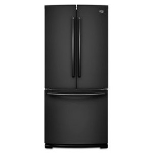 Thumbnail of Maytag MFF2055YEB Refrigerator