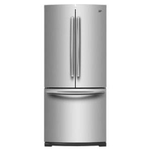 Thumbnail of Maytag MFF2055YEM Refrigerator