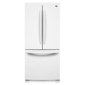 Thumbnail of Maytag MFF2055YEW Refrigerator