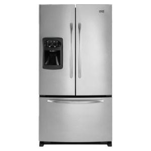 Thumbnail of Maytag MFI2067AES Refrigerator