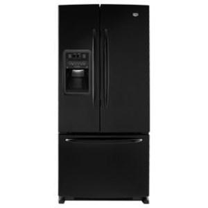 Thumbnail of Maytag MFI2269VEB Refrigerator