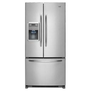 Thumbnail of Maytag MFI2269VEM Refrigerator