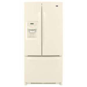 Thumbnail of Maytag MFI2269VEQ Refrigerator