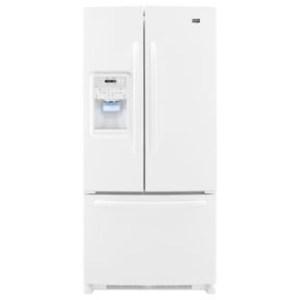 Thumbnail of Maytag MFI2269VEW Refrigerator