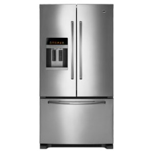 Thumbnail of Maytag MFI2670XEM Refrigerator
