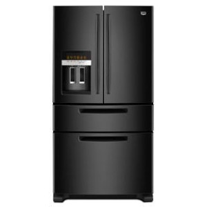 Thumbnail of Maytag MFX2570AEB Refrigerator