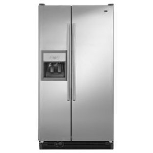 Thumbnail of Maytag MSF25C2EXM Refrigerator