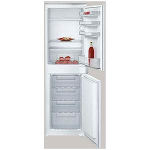 Thumbnail of NEFF K4204X7GB Refrigerator