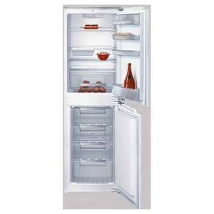 Thumbnail of NEFF K4254X7GB Refrigerator