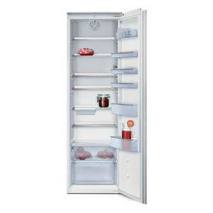 Thumbnail of NEFF K4655X7GB Refrigerator