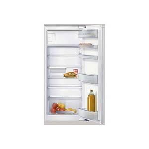 Thumbnail of NEFF K5654X7GB Refrigerator