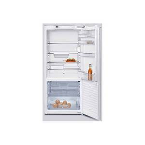 Thumbnail of NEFF K5724X7GB Refrigerator