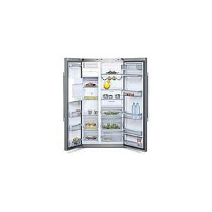 Thumbnail of NEFF K5930D1GB Refrigerator