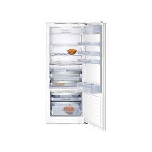 Thumbnail of NEFF K8115X0 Refrigerator
