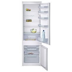 Thumbnail of NEFF K8524X7GB Refrigerator