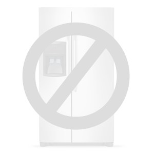No Image of Kenmore 5118 Refrigerator Yet