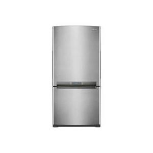 Thumbnail of Samsung RB195ACPN Refrigerator