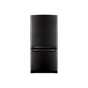 Thumbnail of Samsung RB197ACBP Refrigerator