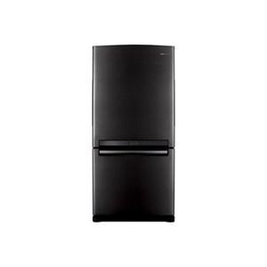 Thumbnail of Samsung RB197ACBP Refrigerator