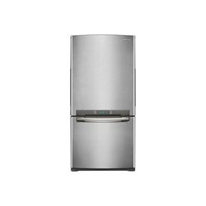 Thumbnail of Samsung RB197ACPN Refrigerator