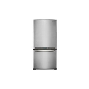 Thumbnail of Samsung RB197ACRS Refrigerator