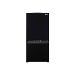 Thumbnail of Samsung RB215ACBP Refrigerator