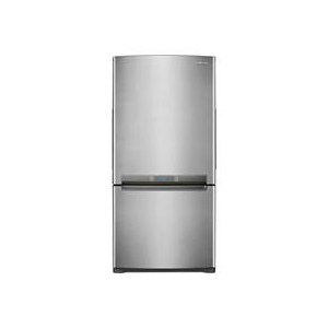 Thumbnail of Samsung RB215ACPN Refrigerator