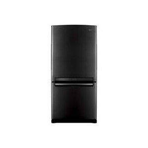 Thumbnail of Samsung RB217ACBP Refrigerator