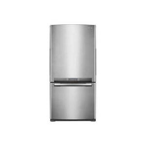 Thumbnail of Samsung RB217ACPN Refrigerator