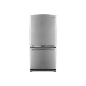 Thumbnail of Samsung RB217ACRS Refrigerator