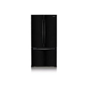 Thumbnail of Samsung RF197ACBP Refrigerator