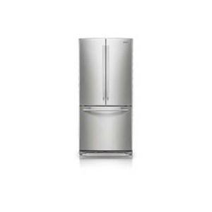 Thumbnail of Samsung RF197ACPN Refrigerator