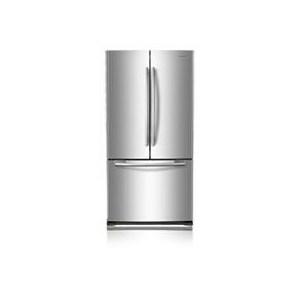 Thumbnail of Samsung RF197ACRS Refrigerator