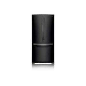 Thumbnail of Samsung RF217ACBP Refrigerator