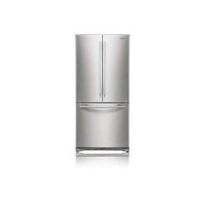 Thumbnail of Samsung RF217ACPN Refrigerator