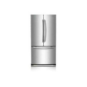 Thumbnail of Samsung RF217ACRS Refrigerator