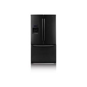 Thumbnail of Samsung RF263AEBP Refrigerator