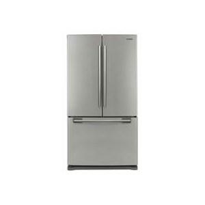 Thumbnail of Samsung RF263AEPN Refrigerator