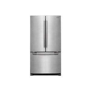 Thumbnail of Samsung RF263AERS Refrigerator