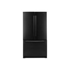 Thumbnail of Samsung RF266AEBP Refrigerator