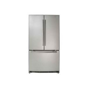 Thumbnail of Samsung RF266AERS Refrigerator