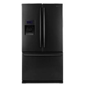 Thumbnail of Samsung RF267AABP/XAA Refrigerator