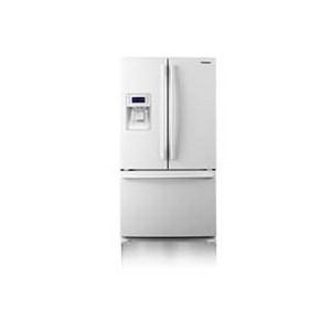 Thumbnail of Samsung RF267AAWP/XAA Refrigerator