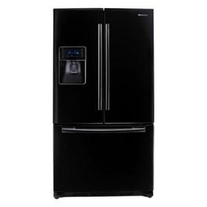 Thumbnail of Samsung RF267AEBP Refrigerator