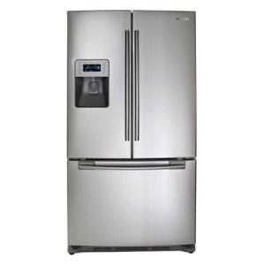 Thumbnail of Samsung RF267AERS Refrigerator