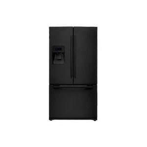Thumbnail of Samsung RF268ABBP Refrigerator