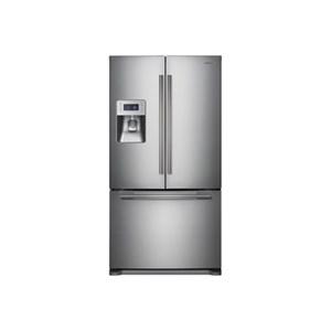 Thumbnail of Samsung RF268ABPN Refrigerator