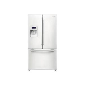 Thumbnail of Samsung RF268ABWP Refrigerator