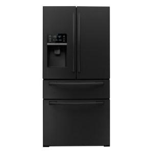 Thumbnail of Samsung RF4267HABP Refrigerator